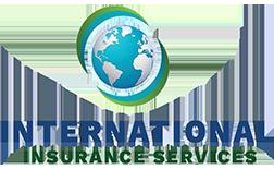 International Insurance